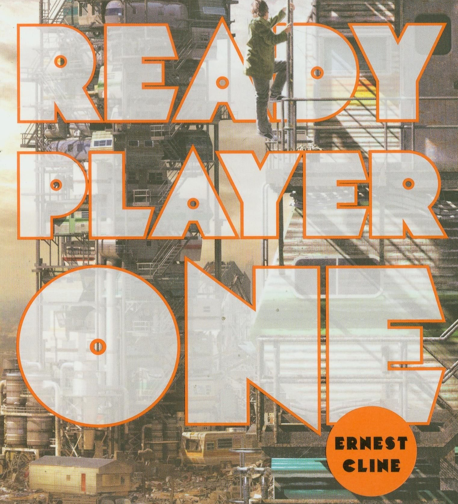 ready-player-one-e1442228960966